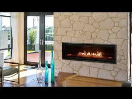 Kozy Heat  Jordan 34 Fireplace  YouTubeKozy Heat Fireplace Reviews