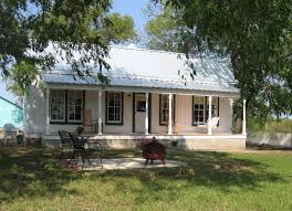 texas hill country cottages. Simple Country Castell Cottage On The Llano River Country Serenity With Throughout Texas Hill Cottages