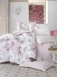 high quality duvet cover pillowcases set share