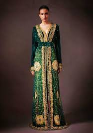 Moroccan Kaftan Dresses London Uk Patterns Inside Moroccan Wedding