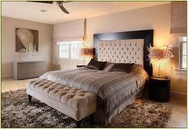 outstanding king size headboard ideas images decoration
