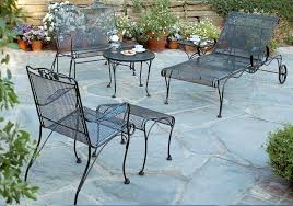 green wrought iron patio furniture restoring chairs wrought iron outdoor furniture 4 piece wrought iron patio