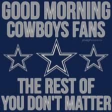 Tasty Dallas Cowboys Quotes With Cowboy Quotes About Love Snap New Cowboy Quotes About Love