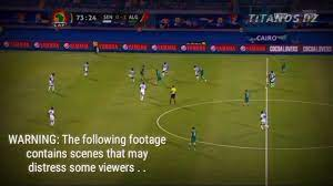 RIYAD MAHREZ Le Maitre de Control ⬤ Ball Control (First touch) Crazy  ability - YouTube