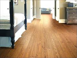 shaw engineered hardwood reviews awesome resilient flooring reviews collection engineered flooring reviews waterproof hardwood flooring vinyl