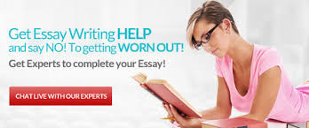 how are you able to buy college essay papers right here welcome custom writers they re not a dream