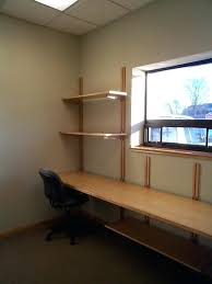 basic office desk. Outstanding Basic Wooden Furniture Contemporary Office Desktop Wallpaper 1920x1080 Desk Y
