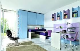 girls bedroom ideas purple and blue. Creative Blue And Purple Bedroom Collection Best Girls Ideas Tween Girl . S