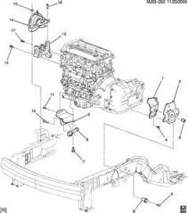 similiar chevrolet cavalier 2 2 engine diagram keywords chevy 2 2l dohc engine diagram get image about wiring diagram
