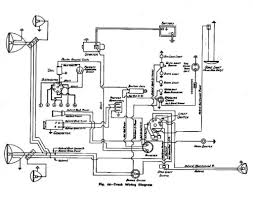 Large size of automotive wiring diagram the super real auto wiring diagrams free online