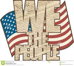 we the people essay we the people art print by caitlin dundon medium large paper size