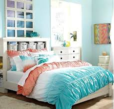 ocean decorations for bedroom medium size of bedroom small beach house decorating ideas beach theme bedroom decorating ideas beach house beach themed