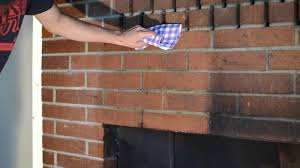 awesome manificent decoration clean fireplace brick cleaner fireplace ideas pertaining to fireplace brick cleaner