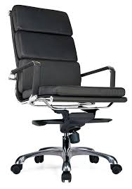 um image for designer office furniture melbourne leather office chair decorative stylish office chair stylish office