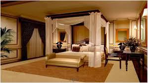 Purple Master Bedroom Bedroom Luxury Master Bedroom Designs Decor For Small Bathrooms