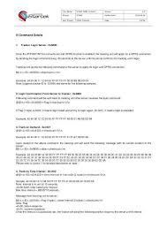 Resume Templates For Word 2007 Simple Microsoft Word 44 Resume Template Beautiful Microsoft Word Resume
