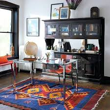 Eclectic home office Colorful Eclectic Office Furniture View In Gallery Modern Eclectic Office Space Eclectic Home Office Furniture Doragoram Eclectic Office Furniture View In Gallery Modern Eclectic Office