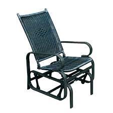 ikea outdoor furniture umbrella. Ikea Outdoor Table Umbrella Patio Chairs Rocking Chair Lounge Suite Dining  Set Benc Furniture