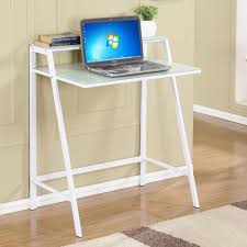 desks small spaces. Contemporary Small 2 Metal Writing Desk To Desks Small Spaces A