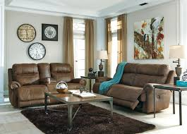 best reclining loveseat mimalist with console microfiber leather big associated with microfiber dual recliner sofa