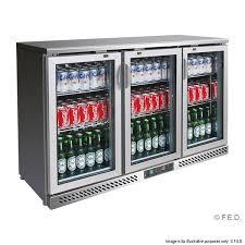 sc316sg home fridges bar fridges