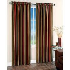 Macys Curtains For Living Room Living Room Ideas Samples Image Window Treatment Ideas For Living