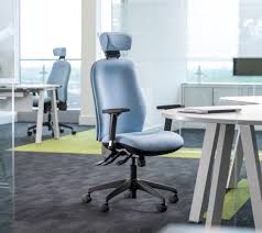 interior design of office furniture. whether your workspace is large or small we can show you office furniture solutions as part of our initial design ideas to help make the right interior