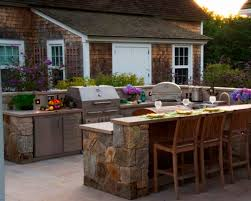 outdoor bar sink awesome outdoor bar ideas for outdoor decor rustic outdoor party