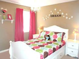 bedroom ideas for teenage girls pink and yellow. Perfect For Excellent Yellow Bedroom Ideas For Teenage Girls Image Concept  Inside Bedroom Ideas For Teenage Girls Pink And Yellow N