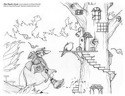 Small Picture 28 best Coloring images on Pinterest Coloring books Drawings
