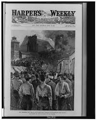 the progressive era essay how to write a dbq essay pictures  economy in progressive era politics the homestead workers fought the pinkertons for twelve hours using every