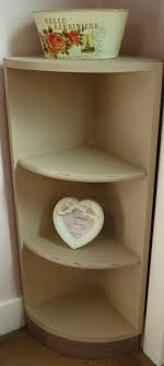 Corner Shelves For Sale Amazing Small Corner Shelves 100 Corner Shelves For Bathroom On 65