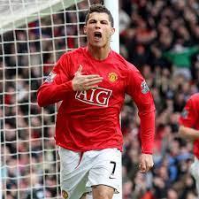 Cristiano Ronaldo's Man United return is nostalgic, lacks sense - Sports  Illustrated
