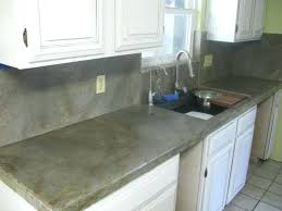 concrete overlay countertop concrete kits s house updates diy concrete countertop overlay kit