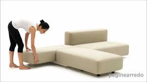 creative home furniture. Creative Home Furniture Ideas By Campeggi O