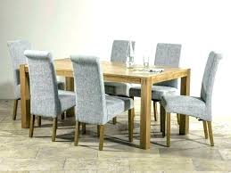 grey wood round dining table grey wood dining table grey wood round dining table weathered wood