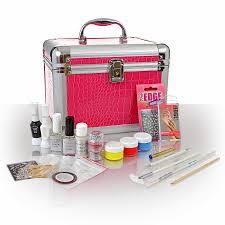 nails art kit