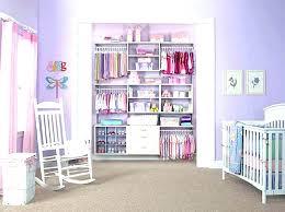 kids closet organizer system. Brilliant Kids Closet Organizer Kids Organizers  Storage For   Intended Kids Closet Organizer System O