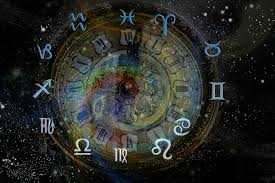 Cosmic Birth Chart Beyond The Horoscope Whats An Astrology Chart