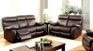 Couch Under 400 Valuable Sofa Sleeper   Couches 454