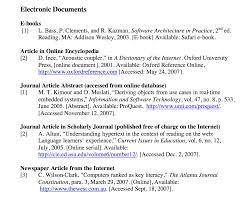 Ieee Citation Format Guides For Novices Edubirdiecom