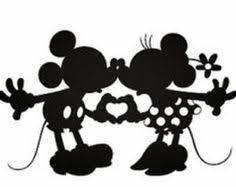 世界で最も有名なカップルミッキーミニーをモチーフにデザインされた