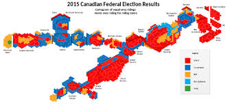 Home Finance Bill Organizer 2015 2015 Canadian Federal Election Wikipedia