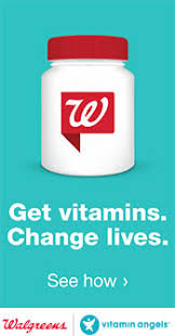 Walgreens Gilbert Az Walgreens Pharmacy 2363 S Lindsay Rd Gilbert Az 85295