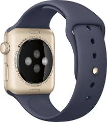 apple watch series 2 38mm. apple watch series 2 - 38mm n