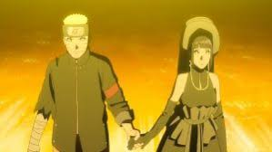 Naruto shippuden episode 495 hidden leaf story, the perfect day for a wedding, part 2: After Which Episode Of Naruto Shippuden Should I Watch The Last Naruto The Movie 2014 Quora