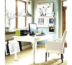 round office table and chairs kitchen chairs small round office table with chairs and chair