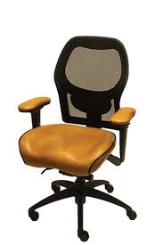 custom office chairs. MANAGEMENT Chairs Custom Office H