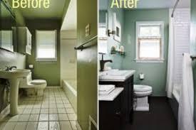 bathroom remodel supplies. Modren Bathroom Plain Affordable Bathroom Remodel On For Bathrooms Renovation Supplies  Cheapest Remodeling 970x724 E