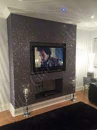 living room colors glitter bedroom